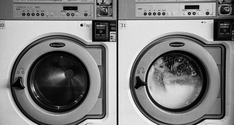 Comment bien entretenir son lave-linge ? 4